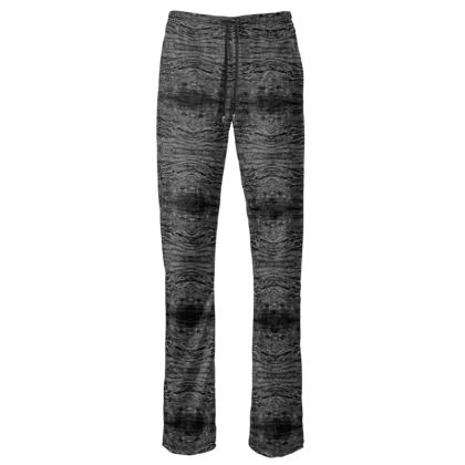 Womens Trousers Vortex