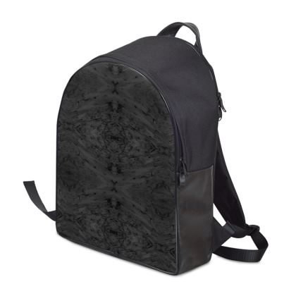 Backpack Saburra