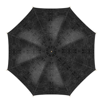 Umbrella Saburra