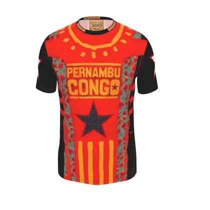 T-shirt homme design