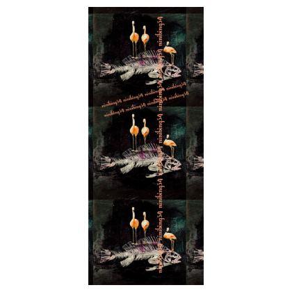 79,- Flip Flops 36 - 39 #ninibing34 Trio infernale