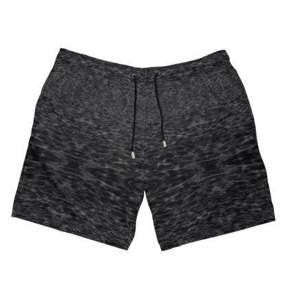 Mens Swimming Shorts Durateus