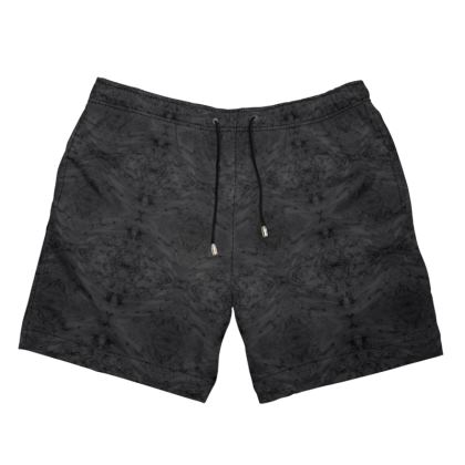 Mens Swimming Shorts Saburra