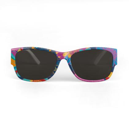 Sunglasses - Roquetas