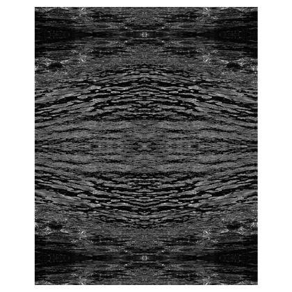 Towel Vortex