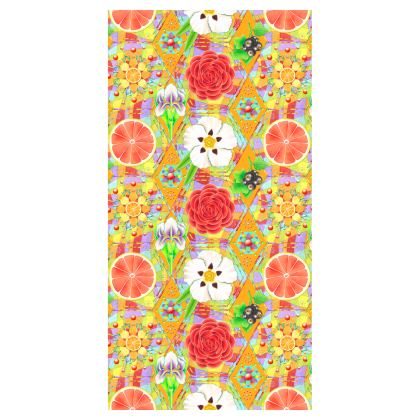 4160 Tuesdays Leggings #3