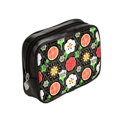 4160 Tuesdays Make Up Bags #1