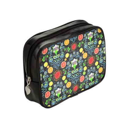4160 Tuesdays Make Up Bags #2