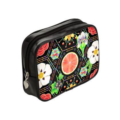 4160 Tuesdays Make Up Bags #7