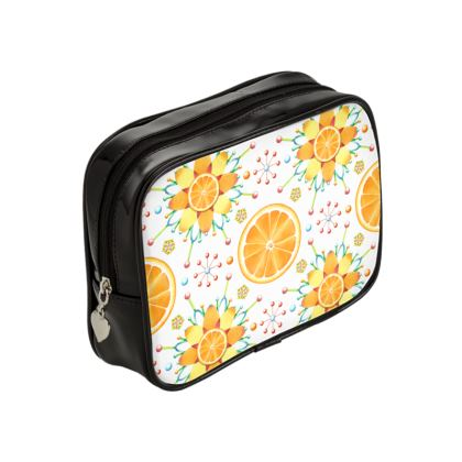 4160 Tuesdays Make Up Bags #8