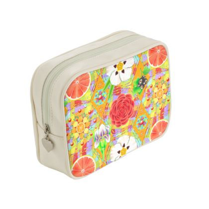 4160 Tuesdays Make Up Bags #9