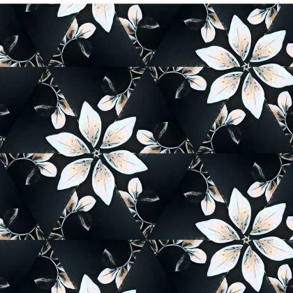 SpecFLow Slim Fit Mens T-Shirt