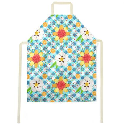 4160 Tuesdays Aprons #3