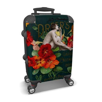 Take a Break Suitcase