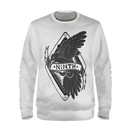 Ninth Sweatshirt