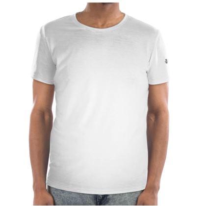 Ninth Back T-Shirt