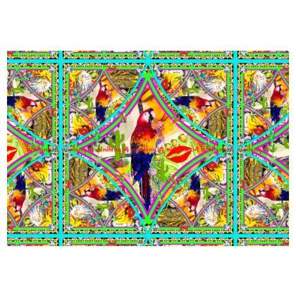 1260,- Sessel, Chair, KINDERTRAUM eines Sessels mit #ninibing34 schönstem DESIGN