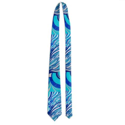 RIVER Tie