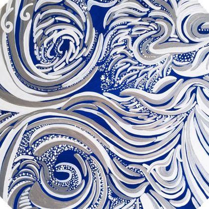 BREATHE Kimono Jacket