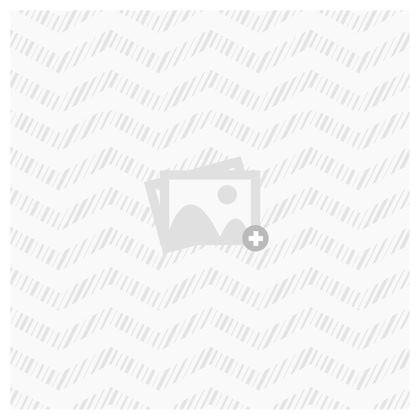 136,- Leggings BLUE VELVET Capri size 36-38 M