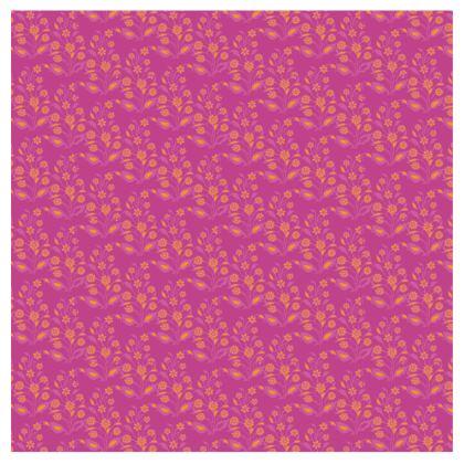 Handbags - Santona