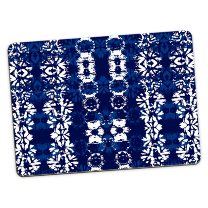 Large Placemats - Altea