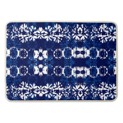 Bath Mat - Altea