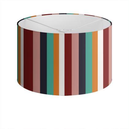 CapeCod Stripe