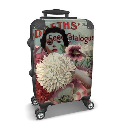 Elegance Suitcase