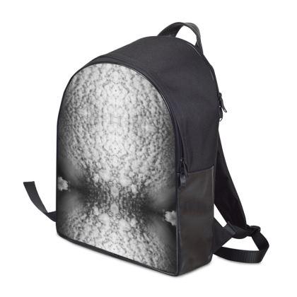Backpack Nebula