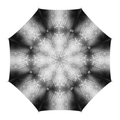 Umbrella Nebula