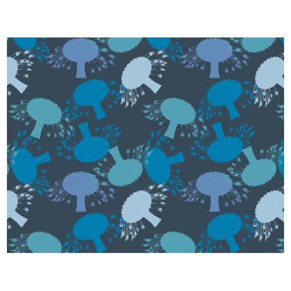 Handbags - Pinet