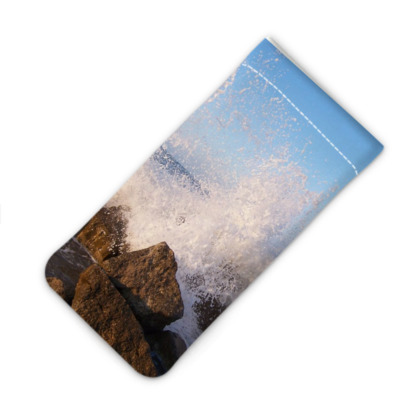 Ocean Photography iPod Slip Case