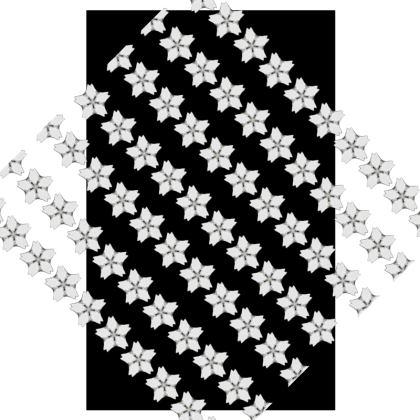 Capella Maxi Dress