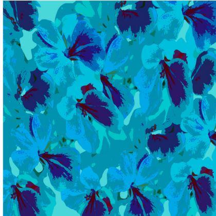 Tikia Maxi Dress