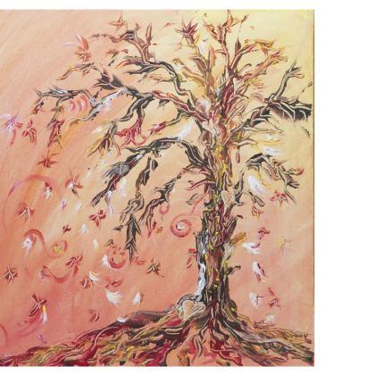 Flowing Tree Journals