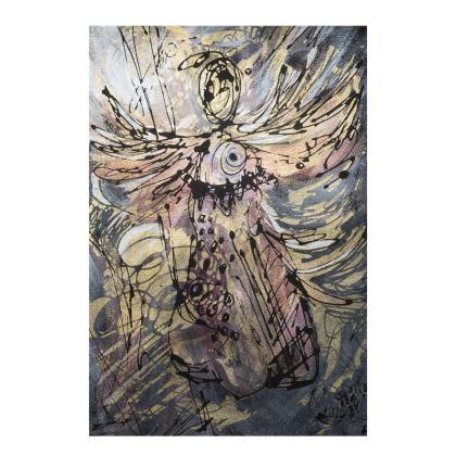 Midnight Angel Journals