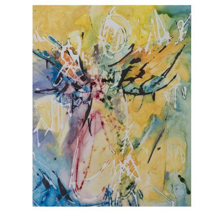 Emerging Angel Journals