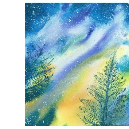 Aurora Journals
