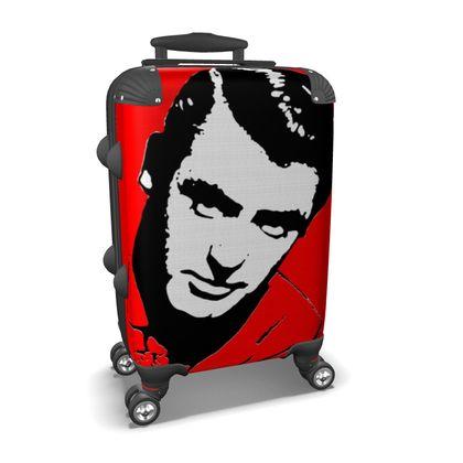 Archie Suitcase