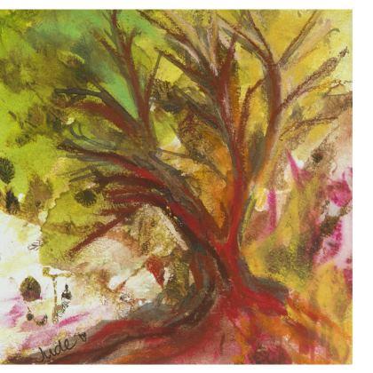 Earthling Tree Journals