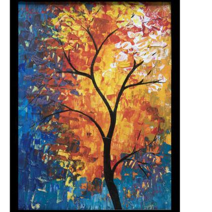 Leaf Journals