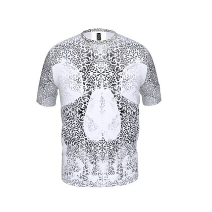 Cranial Oblivion Light I - T-shirt