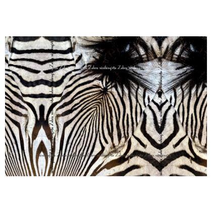 1260,-  #Sessel #zebra #ninibing34