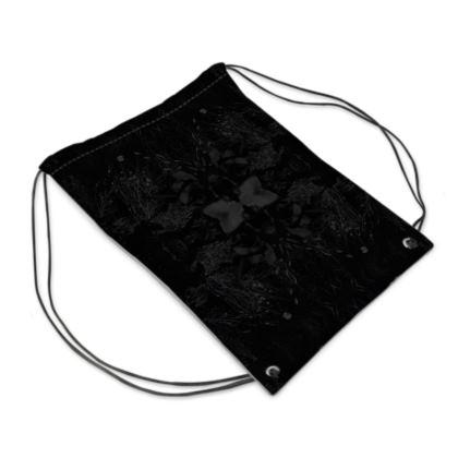 Drawstring Bag Noctem