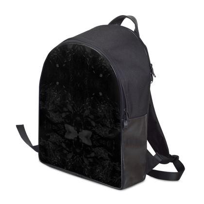 Backpack Noctem