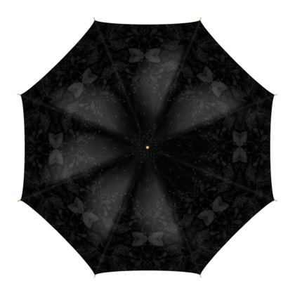 Umbrella Noctem
