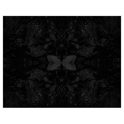 Handbag Noctem