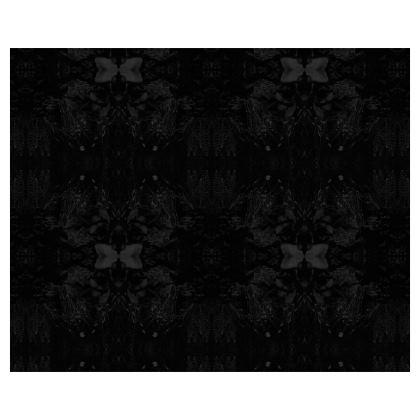 Kimono Noctem