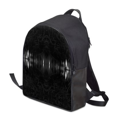 Backpack Orbis